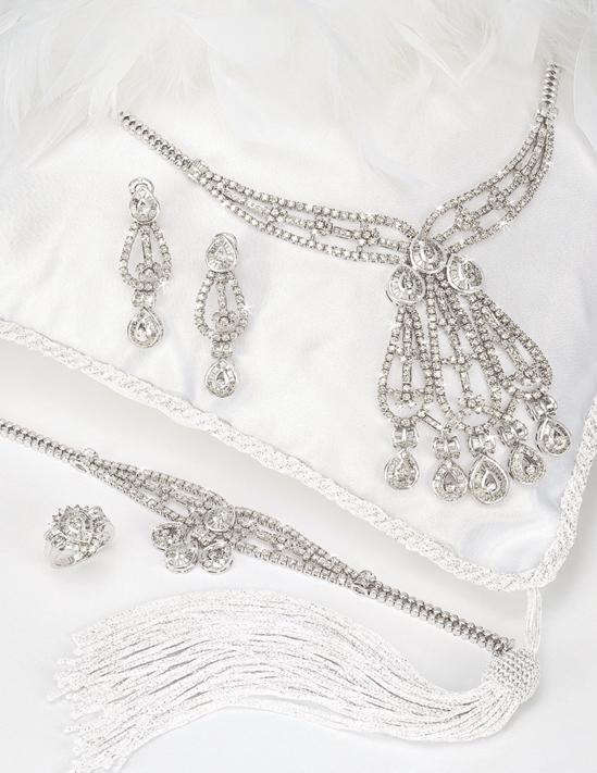 أكسسوارات للعرائس بس hwaml.com_1285793505_818.jpg