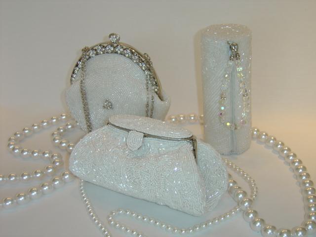 أكسسوارات للعرائس بس hwaml.com_1285793511_740.jpg