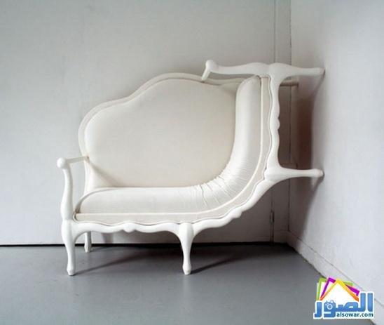 مين يجلس على احلى الكراسي hwaml.com_1286594061
