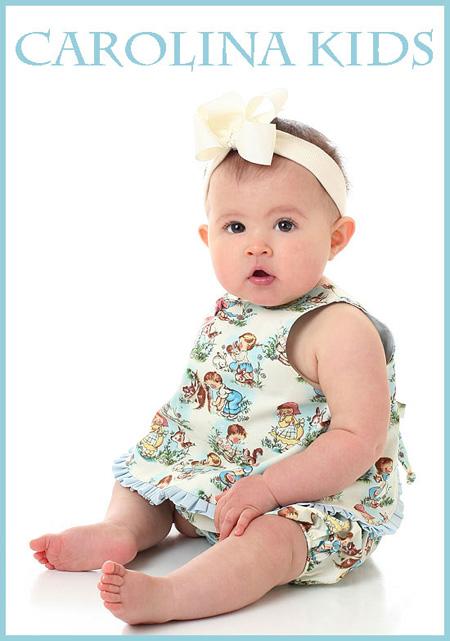 ازياء اطفال رووعه Hwaml.com_1286968552_113