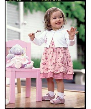 ازياء اطفال رووعه Hwaml.com_1286968554_464
