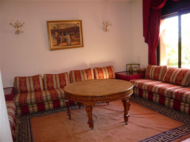 الصالون المغربي ( ديكورات مميزة ) hwaml.com_1287097874
