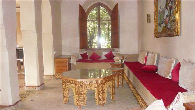 الصالون المغربي ( ديكورات مميزة ) hwaml.com_1287097890