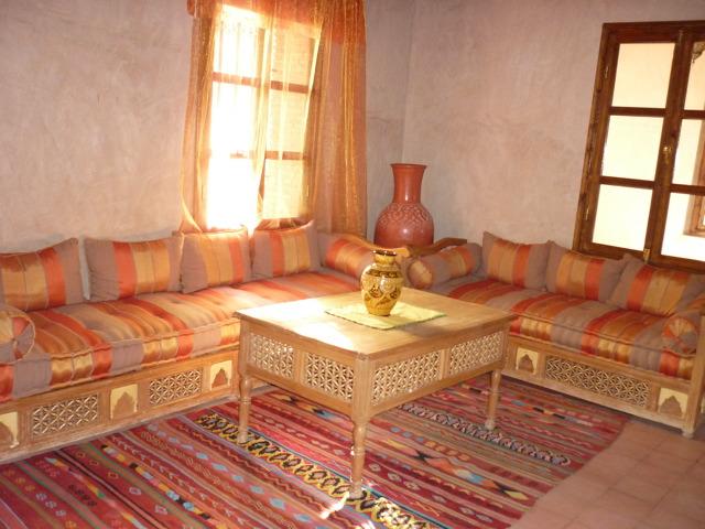الصالون المغربي ( ديكورات مميزة ) hwaml.com_1287097902