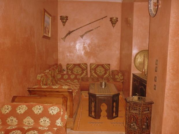 الصالون المغربي ( ديكورات مميزة ) hwaml.com_1287097903