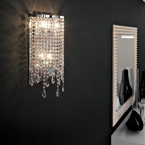 اضاءات متنوعة اضاءات رومانسية تجنن