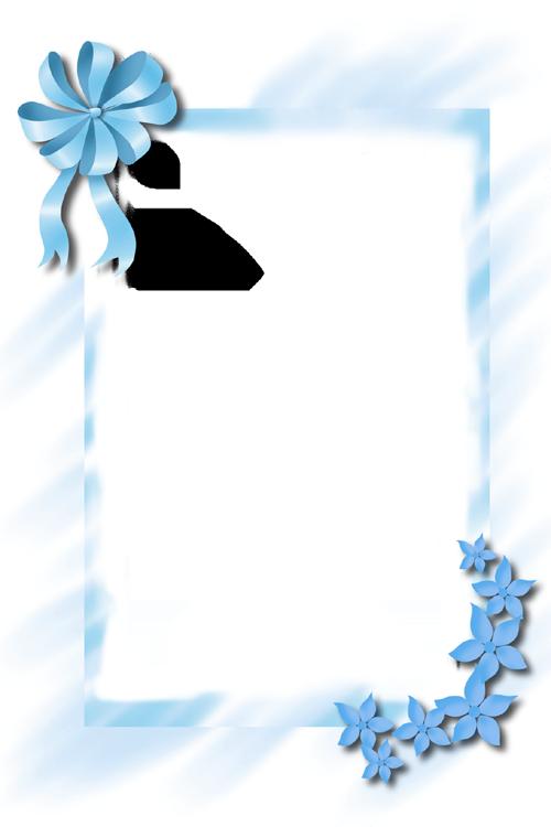 Картинки цветов для оформления открыток 5