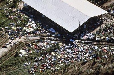 مزرعة القتلى جونز تاون hwaml.com_1288863971