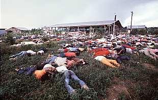 مزرعة القتلى جونز تاون hwaml.com_1288863974