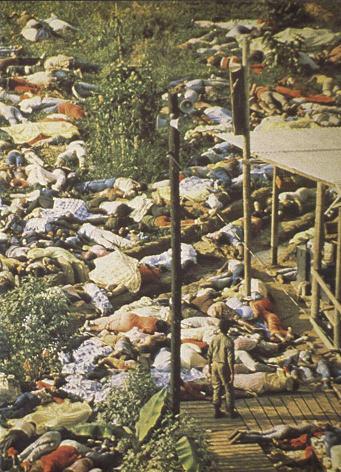 مزرعة القتلى جونز تاون hwaml.com_1288863976