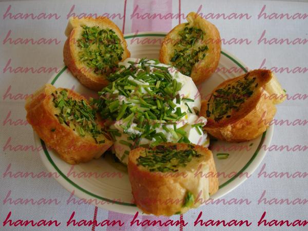 hwaml.com 1289485518 180 وصفات الفطور