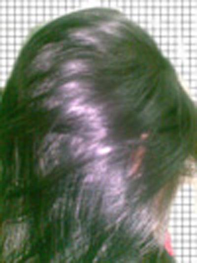 مميز/صورشعرزبوناتي استخدام اعشابي لتنعيم عروس hwaml.com_1291288203
