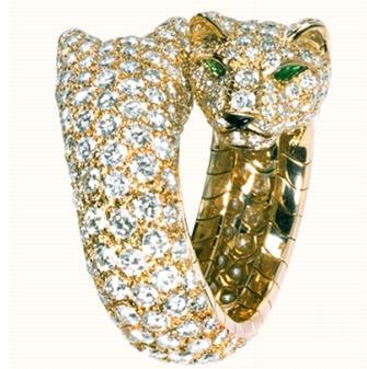 اختى الكريمة ولكل محبى المجوهرات