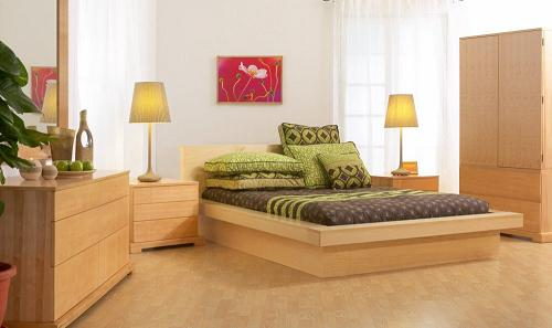 .... غرف نوم جـــــــديدة 2011 ..........!!! Hwaml.com_1293379357_716
