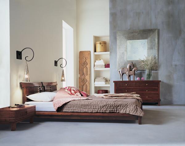 .... غرف نوم جـــــــديدة 2011 ..........!!! Hwaml.com_1293379358_416