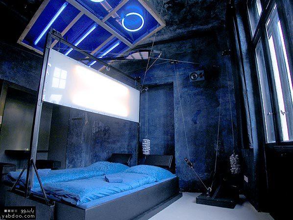 .... غرف نوم جـــــــديدة 2011 ..........!!! Hwaml.com_1293379358_930
