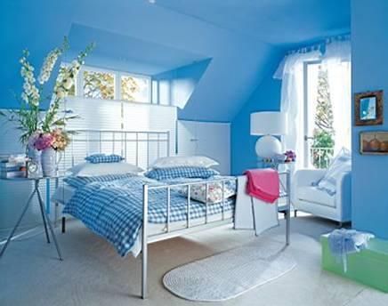.... غرف نوم جـــــــديدة 2011 ..........!!! Hwaml.com_1293379359_116