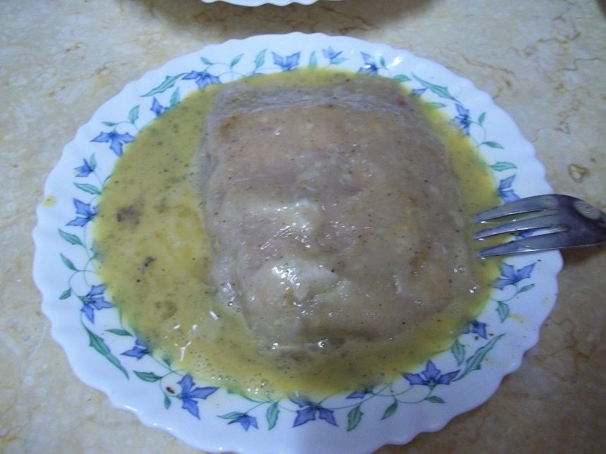 كوردون بلو روعة من مطبخي hwaml.com_1293395321