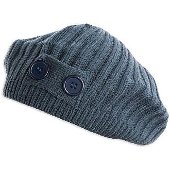 قبعات انيقة وجميلة للصبايا hwaml.com_1295116339
