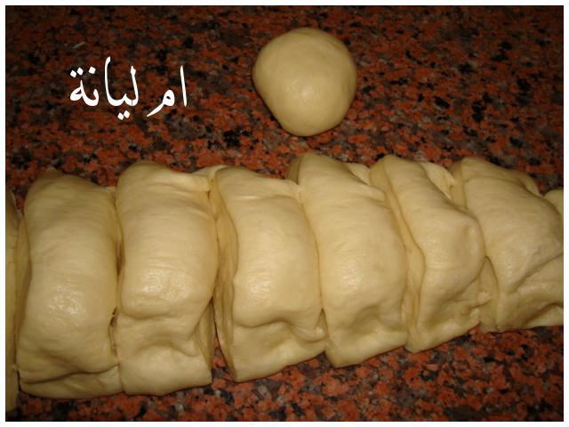 طريقة الخبز التركي hwaml.com_1295119410_104.jpg