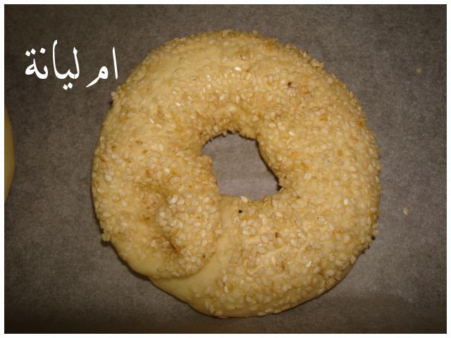طريقة الخبز التركي hwaml.com_1295119410_138.jpg