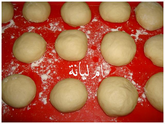 طريقة الخبز التركي hwaml.com_1295119410_235.jpg