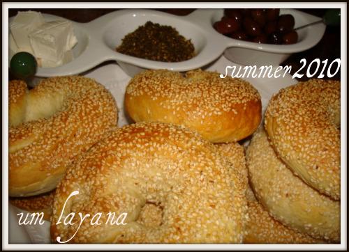 طريقة الخبز التركي hwaml.com_1295119410_363.jpg
