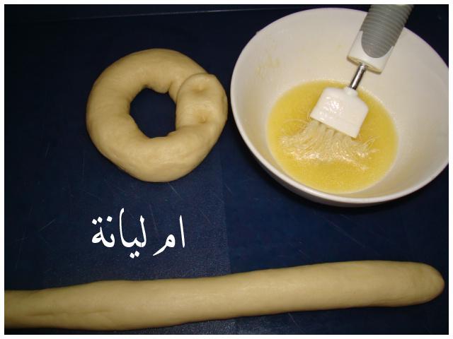 طريقة الخبز التركي hwaml.com_1295119410_386.jpg