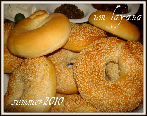 طريقة الخبز التركي hwaml.com_1295119410_519.jpg