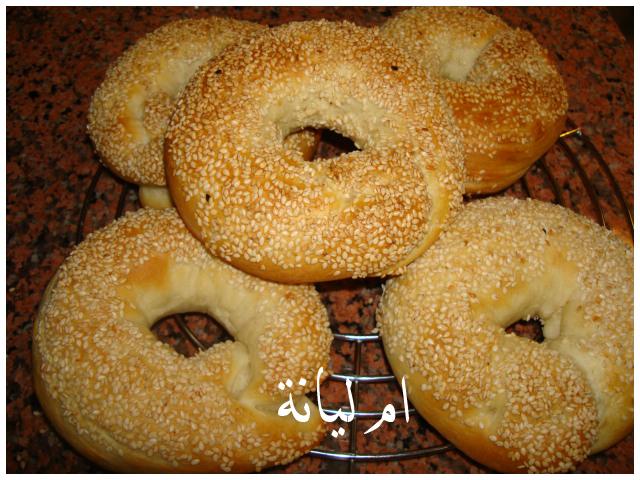 طريقة الخبز التركي hwaml.com_1295119410_784.jpg