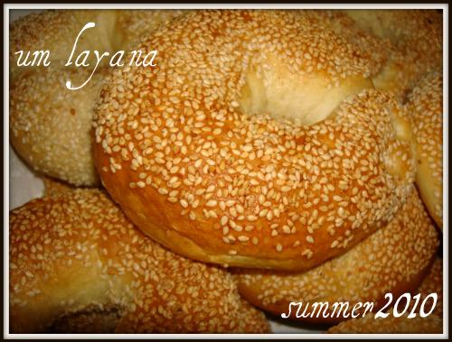 طريقة الخبز التركي hwaml.com_1295119410_813.jpg