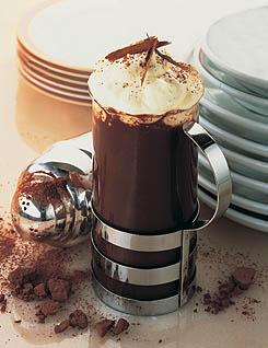 حليب الشوكولا بالآيس كريم hwaml.com_1295182488_415.jpg