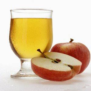 الفراوله الذيذه اعداد مشروبات التفاح والفراوله