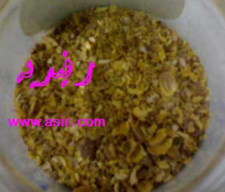 (طريقة مشروب القشر للنفاس بالصور hwaml.com_1295190872