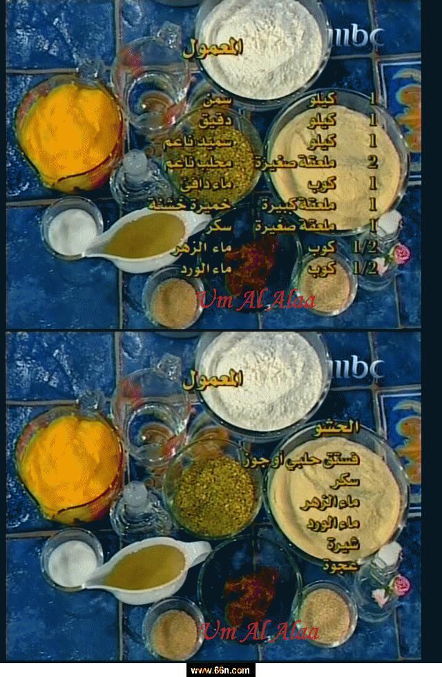 hwaml.com 1295300115 946 ملف لجميع انواع المعمول
