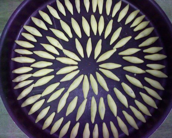 hwaml.com 1295301009 123 ملف لجميع انواع المعمول
