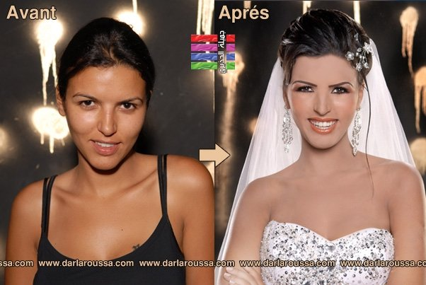 ملكات جمال قبل وبعد الميكب hwaml.com_1295469518_533.jpg