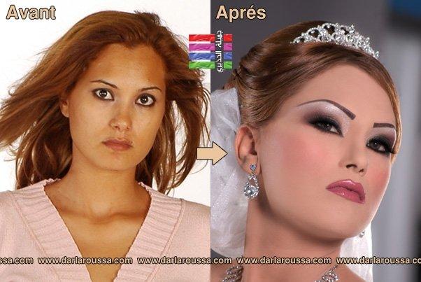 ملكات جمال قبل وبعد الميكب hwaml.com_1295469518_693.jpg