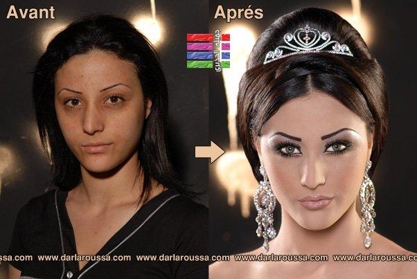 ملكات جمال قبل وبعد الميكب hwaml.com_1295469518_874.jpg