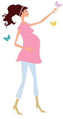 جدول اسابيع الحمل يوضح انتي hwaml.com_1297019261_756.jpg