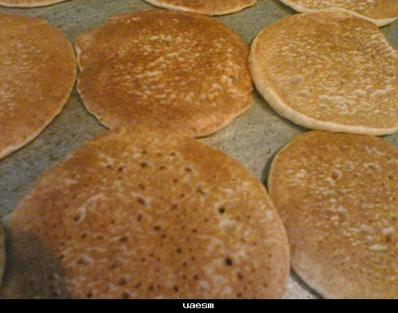 أكلات قصيميه لخوي نديم الخيال hwaml.com_1297202108_349.jpg