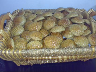 أكلات قصيميه لخوي نديم الخيال hwaml.com_1297202121_293.png