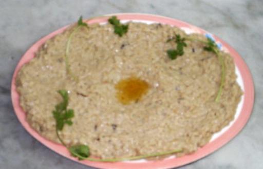 أكلات قصيميه لخوي نديم الخيال hwaml.com_1297202123_232.jpg