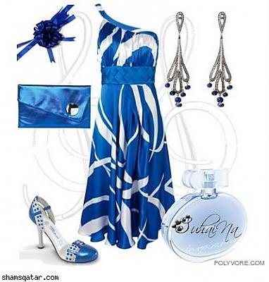 مواضيع ذات صلةملابس شتاء 2013 للفتيات من H &