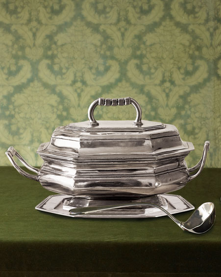 تشكيلة اطباق للتقديم 2011