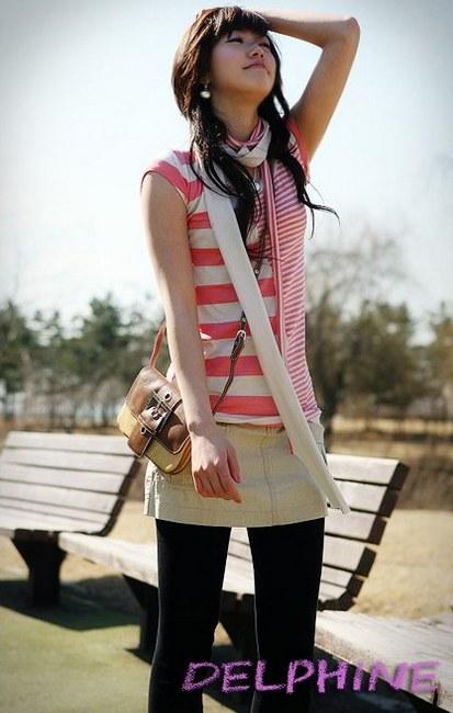 ازياء للبنات 2012 ملابس جديده