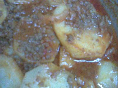 recette-de-cuisine1.blogspot.com