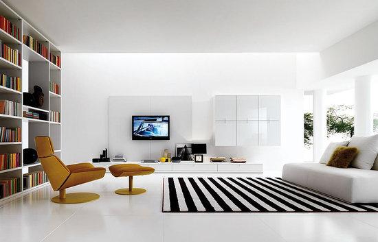 غرف معيشة hwaml.com_1298940949
