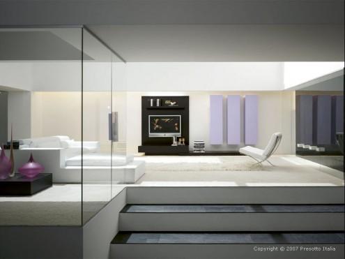 غرف معيشة hwaml.com_1298940951