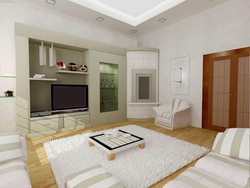 غرف معيشة hwaml.com_1298940957